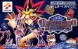 Логотип Emulators Yu-Gi-Oh! Dungeon Dice Monsters [Japan]