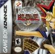 logo Emulators Yu-Gi-Oh! The Eternal Duelist Soul [USA]