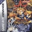 logo Emulators Yu-Gi-Oh! World Championship Tournament 2004 [USA]