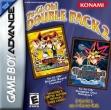logo Emulators Yu-Gi-Oh! Double Pack 2 [USA]