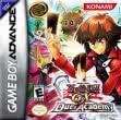 logo Emulators Yu-Gi-Oh! GX : Duel Academy [USA]