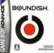 logo Emulators bit Generations : Boundish [Japan]