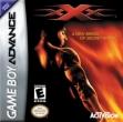 Logo Emulateurs XXX [USA]