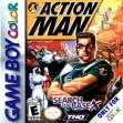 logo Emulators Action Man: Search for Base X [USA]
