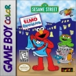 logo Emuladores The Adventures of Elmo in Grouchland [Europe]