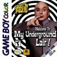 logo Emulators Austin Powers: Welcome to My Underground Lair [USA]