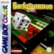 Логотип Emulators Backgammon [Europe]