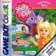 logo Emulators Barbie - Shelly Club [Europe]