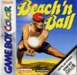 logo Emuladores Beach'n Ball [Europe]