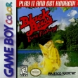 logo Emuladores Black Bass: Lure Fishing [USA]