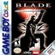 logo Emulators Blade [USA]