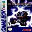 Logo Emulateurs Blaster Master: Enemy Below [USA]