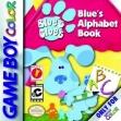 Logo Emulateurs Blue's Clues : Blue's Alphabet Book [USA]