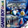 logo Emulators Bomber Man Max : Hikari no Yuusha [Japan]