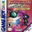 logo Emulators Bomberman Max : Red Challenger [USA]