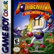 logo Emulators Bomberman Quest [Europe]