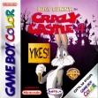 Logo Emulateurs Bugs Bunny - Crazy Castle 4 [Europe]