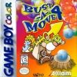 Logo Emulateurs Bust-A-Move 4 [USA]