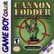 logo Emulators Cannon Fodder [USA]