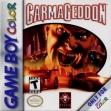 logo Emulators Carmageddon - Carpocalypse Now [Germany]