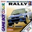 logo Emuladores Colin McRae Rally [Europe]