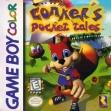 Logo Emulateurs Conker's Pocket Tales [USA]