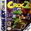 logo Emuladores Croc 2 [USA]