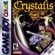 Logo Emulateurs Crystalis [USA]