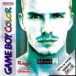logo Emulators David Beckham Soccer [Europe]
