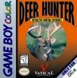 Логотип Emulators Deer Hunter [USA]
