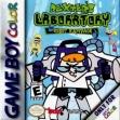 Logo Emulateurs Dexter's Laboratory: Robot Rampage [USA]
