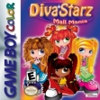 Logo Emulateurs Diva Starz : Mall Mania [Europe]