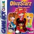 logo Emuladores Diva Starz : Mall Mania [France]