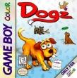 logo Emulators Dogz - Your Virtual Petz Palz [USA]