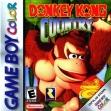 Logo Emulateurs Donkey Kong Country [USA]