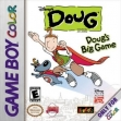 logo Emulators Doug's Big Game [Europe]