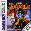 logo Emuladores Dracula - Crazy Vampire [USA]