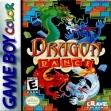 logo Emulators Dragon Dance [USA]