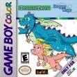 Логотип Emulators Dragon Tales - Dragon Wings [USA]