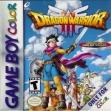 Logo Emulateurs Dragon Warrior III [USA]