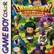 Логотип Emulators Dragon Warrior Monsters 2 : Tara's Adventure [USA]