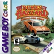 logo Emulators The Dukes of Hazzard: Racing for Home [Europe]