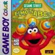 logo Emulators Elmo's ABCs [USA]
