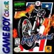 Логотип Emulators Evel Knievel [USA]