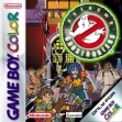Logo Emulateurs Extreme Ghostbusters [Europe]
