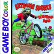 logo Emulators Extreme Sports with the Berenstain Bears [USA]