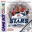 Logo Emulateurs The F.A. Premier League Stars 2001 [Europe]