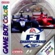 logo Emulators F1 Championship Season 2000 [Europe]