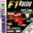 Logo Emulateurs F1 Racing Championship [Europe] (Beta)