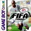 logo Emuladores FIFA 2000 [USA]